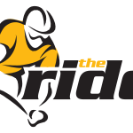 theride_logo