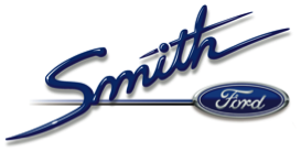 smith-ford