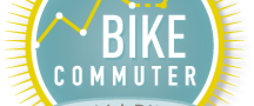Conway Commuter Challenge