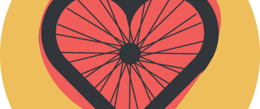 Join The CAB May Bike Challenge!